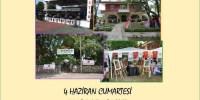 İstanbul'daki Arhavililer Buluşuyor