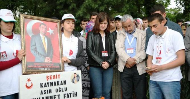 Trabzon Artvinliler Derneği Başkanı Ahmet Külekçi Trabzon'da Tüm Türkiye'ye Örnek Olacak Bir Projeye İmza Attı