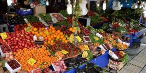 Vatandaşın Enflasyonu Yüzde 30'u Aştı