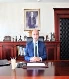 Arhavi Kaymakamı FETÖ'den Açığa Alındı