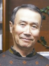 Hoshino Sensei