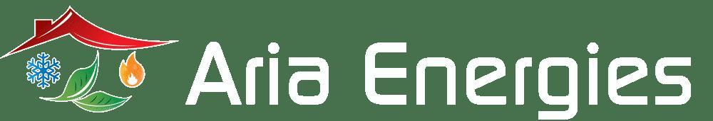 Aria-Energies