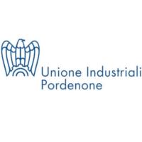 unione-industriali-pordenone