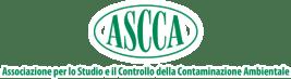 ascca-logo