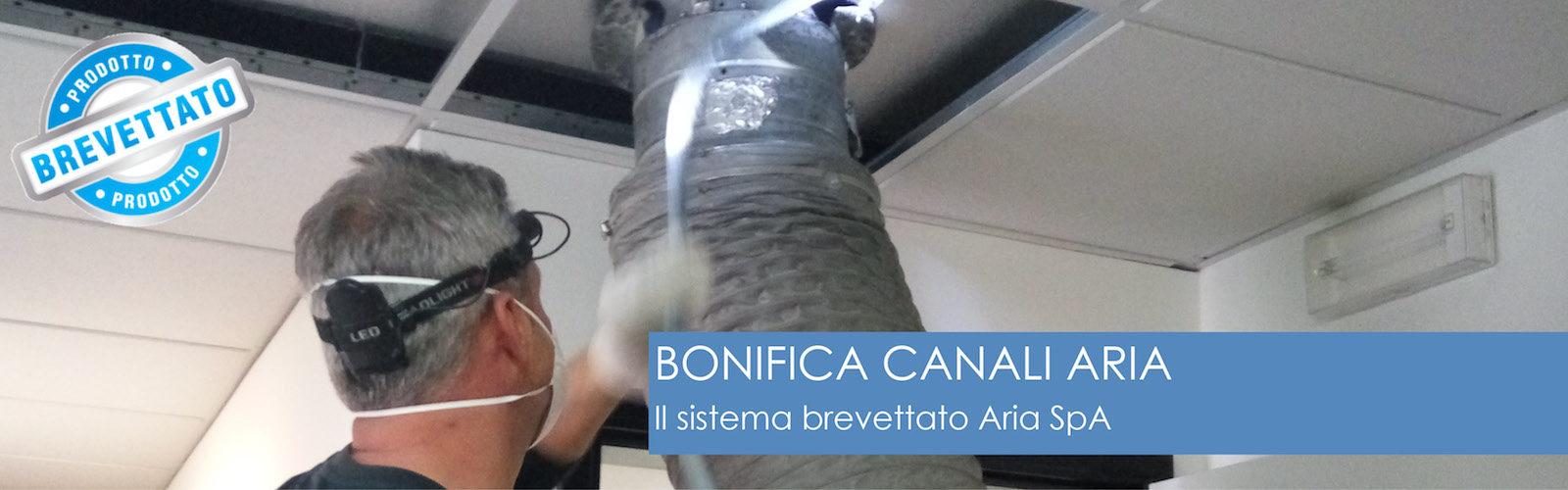 bonifica_condotte_aria_brevetto