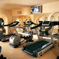 centri fitness