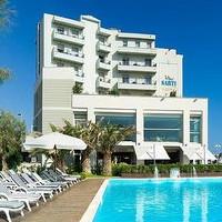 hotel-albergo-struttura ricettiva