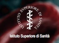 istituto superiore sanita