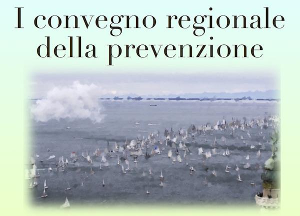 convegno-regionale-prevenzione