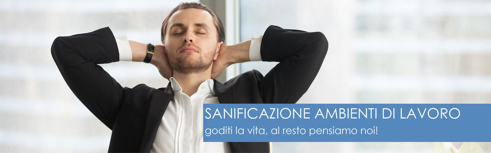 sanificazione_ambienti_lavoro