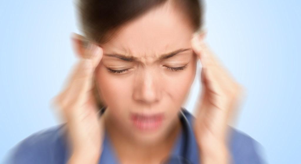 stress-termico