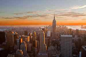 mobile technology rentals new york