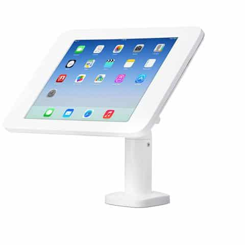 Lilitab Table Top Stand