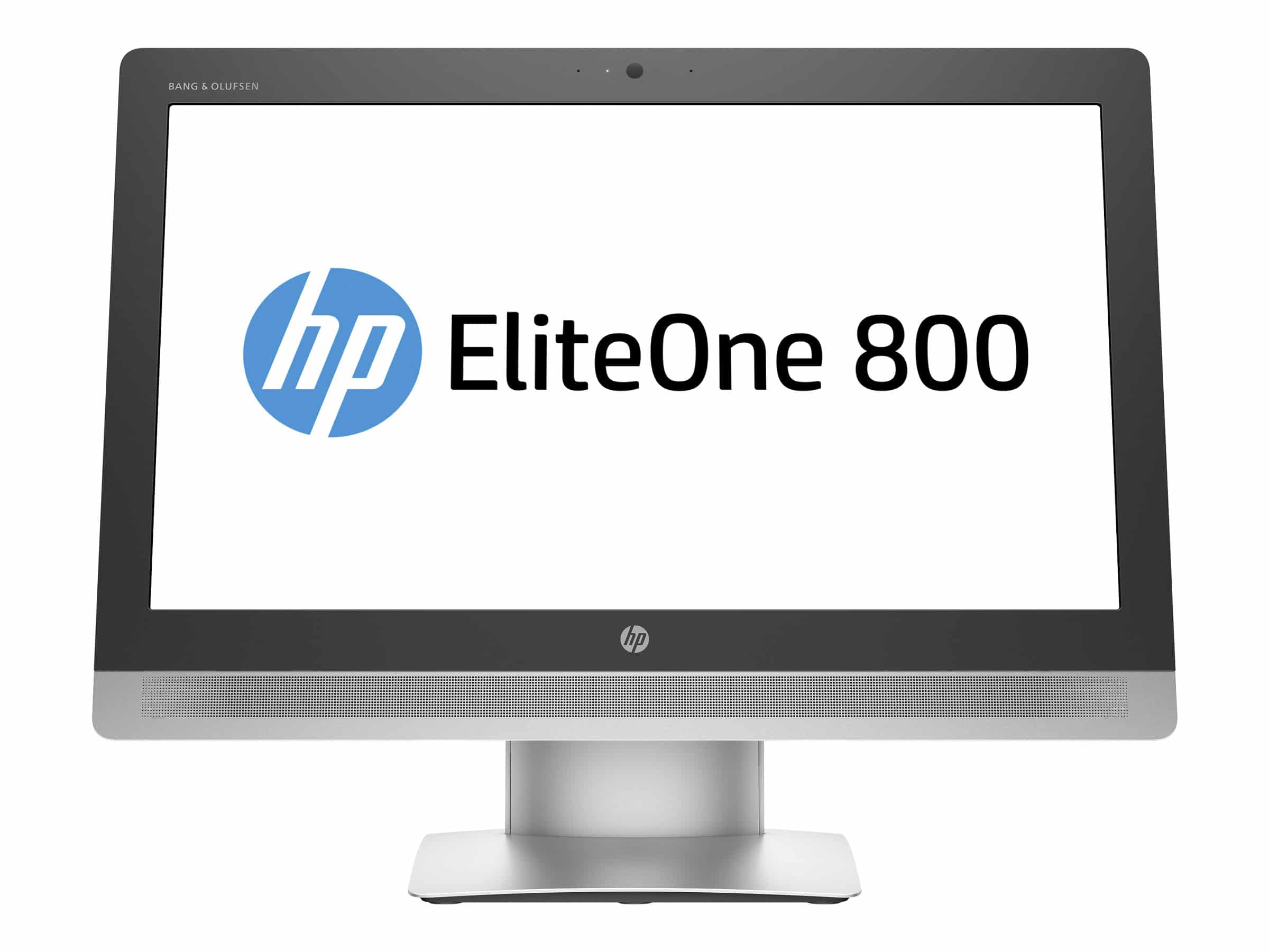 HP All-in-One Rentals
