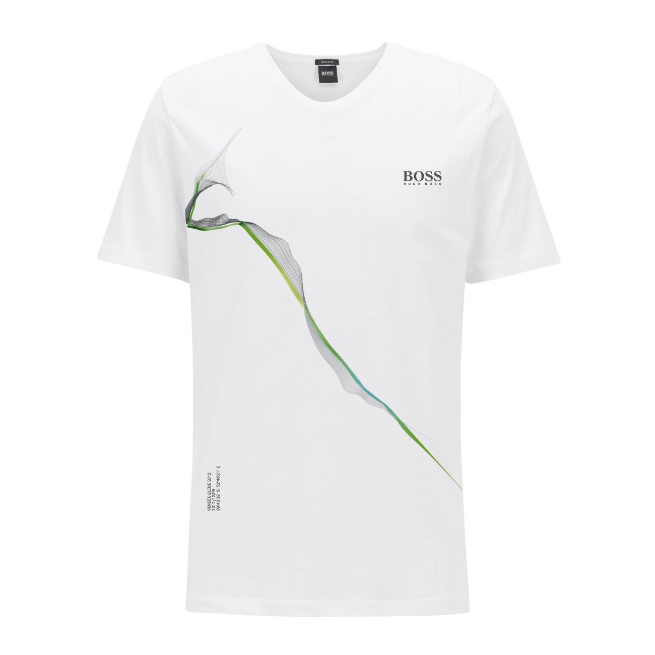 HUGOBOSS-Vendee-Globe-Shirt-04