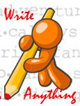writeanythingclip