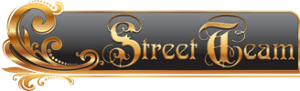 ML-streetteam