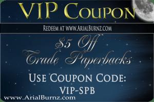 AB_BBB_VIPCoupon02