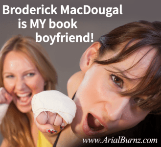 Rick-book-boyfriend01-Arial-Burnz