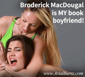 Rick-book-boyfriend02-Arial-Burnz