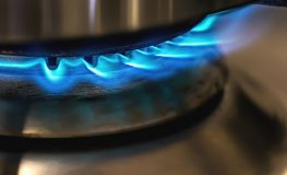 gaz feu flamme chauffage cuisine buse chaleur energie