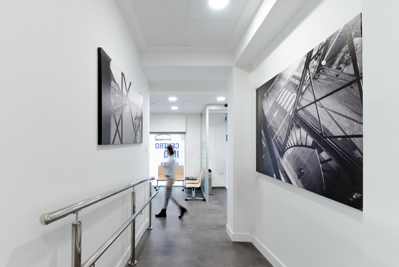 IMQ Instalaciones-24