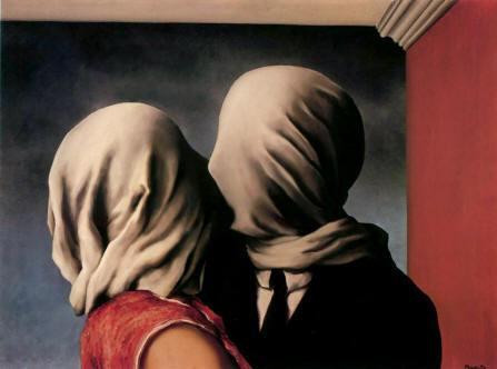 Importanza politica dell'amore solido