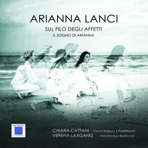 Arianna Lanci – Sul Filo degli Affetti