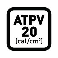 ATPV 20