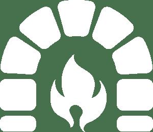 fireplace - fireplace