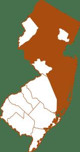 nj counties 1 - nj-counties