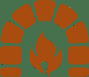 orangefireplace - orangefireplace