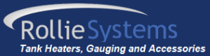 rollie systems logo - rollie_systems_logo