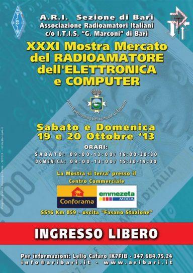 Fiera_Radioamatore_2013_web640