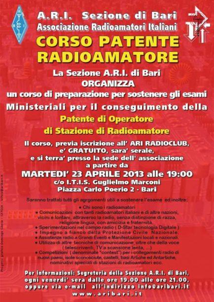 corso_patente_2013_ver.1_web