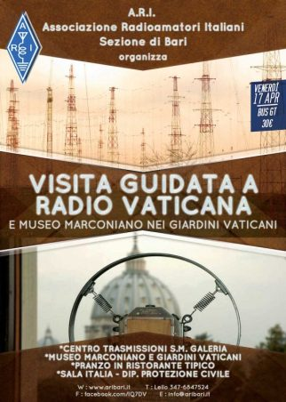 radio_vaticana