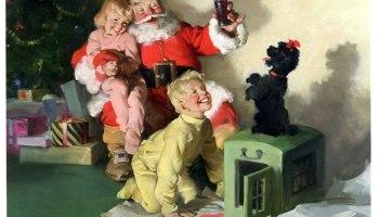 Poesia A Natale Di H Ogura.Ogura Hirokazu A Natale Un Giorno Antonio Ariberti