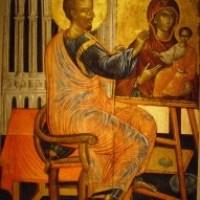 Vangelo secondo S.Luca – nascita di Gesù – greco