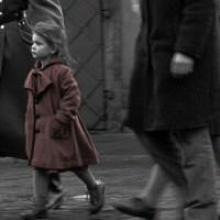 Filmografia sull'antisemitismo e sulla shoah