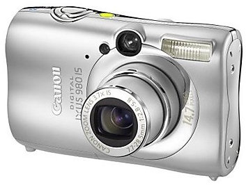 Canon-Ixus-980-IS