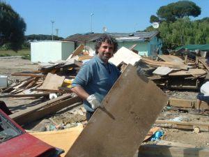 Don Agostino Rota Martir