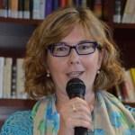 Rossella Galletti