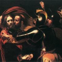 Giuda Iscariota