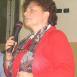 Prof.ssa Daniela Negri
