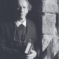 Turoldo David Maria, Fede