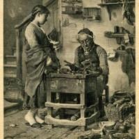 Tolstoj Lev Nikolaevic, Dove c'è amore c'è Dio (Il Natale Di Martin)