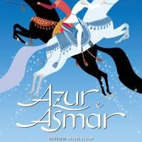 Azur e Asmar