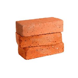 Aribuy bricks 3rd class