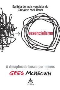 livro-essencialismo