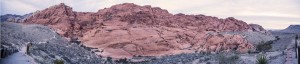 Red-rock-pano